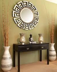 contemporary floor vases ideas home decor pinterest vase