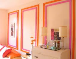 Pink And Orange Bedroom 40 Best Pink Pink U0026 Orange Girls Bedrooms Images On Pinterest