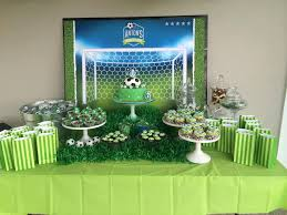 soccer party supplies soccer party supplies lifes celebration