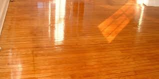 advanced hardwood flooring inc island ny hardwood