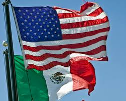 Santa Cruz Flag U S Ambassadors Treat Mexico As A Strategic Partner Wilson Center