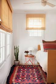 interior home decor home decor and decorating ideas photo galleries domino