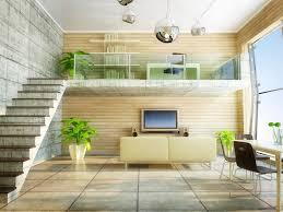 wohnzimmer schick wohnzimmer schick frigide auf moderne deko ideen zusammen mit