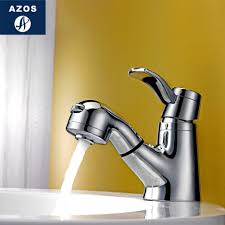 pull out bathtub faucet faucets pull out bathtubaucet bathroomaucets with sprayer vessel