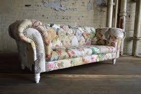 shabby chic sofa slipcover shabby couch tags amazing shabby chic sofa fabulous shaker