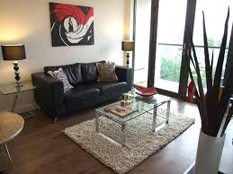 elegant modern apartment decorating ideas budget with decor small