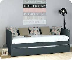 canapé avec lit tiroir lit avec canape lit canape escamotable ikea lit armoire canape