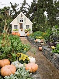 playhouse ideas raised bed stone raised beds and vegetable garden