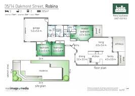 35 14 oakmont street robina qld 4226