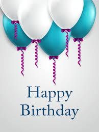 birthday ecards for him free birthday cards for him card invitation sles free birthday