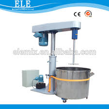 mixing paint machine for car face paint buy mixing paint machine