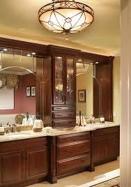 bathroom elegant vanity cabinets with sink design des lowes bath