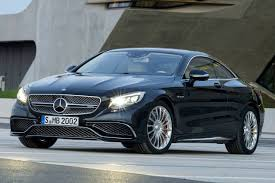 2015 mercedes amg used 2015 mercedes s class for sale pricing features