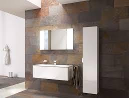 keuco bathroom furniture washbasins fittings accessories