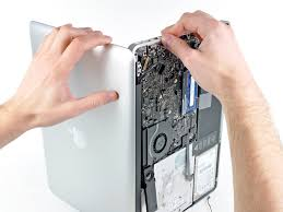 apple repairs center macbook repair centre delhi gurgaon