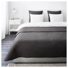 ikea bedding home design ideas