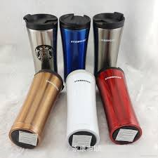 starbucks insulation cups stainless steel coffee cup heat