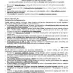 Customer Service Representative Resume Samples by Customer Service Representative Resume Sample Summary Highlights