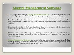 alumni network software alumni management software 2 638 jpg cb 1497694329