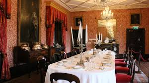 castle dining room castle dining room one2one us