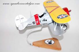 Seeking Vf Vf 1b Felix The Cat F4b Model Squadron Nostalgia Llc