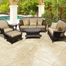 Asheville Patio Furniture by Outdoor Furniture Patio Furniture Family Leisure