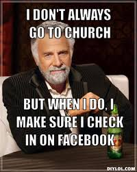 Church Meme Generator - resized the most interesting man in the world meme generator i don