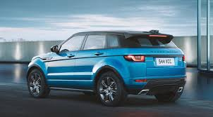 evoque land rover interior 2018 range rover evoque interior the best concept cars of all time