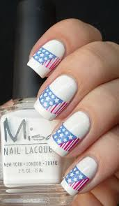 nail designs for july 4th nail designs hair styles tattoos and