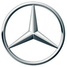 mercedes car emblem mercedes emblem pinteres