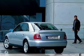 2001 audi a4 for sale audi a4 b5 trunks for sale