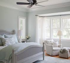 sea salt paint bedroom traditional with pastel colors white