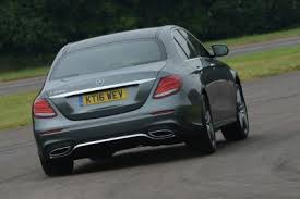 mercedes owners uk mercedes e class review auto express