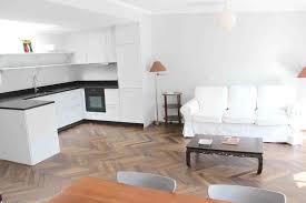 appartement 2 chambres appartement meublé 2 chambres 2 salles de bains varenne bac