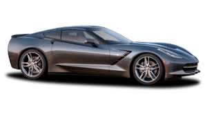 las vegas car hire corvette corvette stingray rental sixt rent a chevy