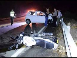imagenes asquerosas de accidentes collection of imagenes asquerosas de accidentes 191 qu 233 hacemos
