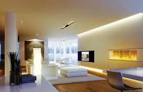eclairage chambre led éclairage led indirect 55 idées tendance pour chaque pièce