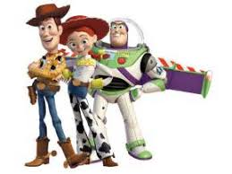 art toy story characters pictures pin pinsdaddy