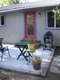 small patio heater patio ideas patio inspiration patio ideas patio heaters in