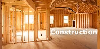 home design contents restoration 18 home design contents restoration cerec products