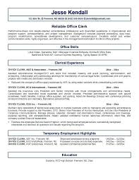 Chronological Event Planner Resume Template by Sample Resume Template U2013 Inssite