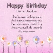 free birthday cards for facebook online friends family birthday
