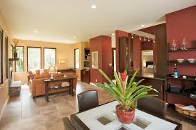 paint color ideas living room contemporary with earth tone colors