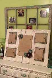 Photo Frame Ideas Best 25 Collage Picture Frames Ideas On Pinterest Wall Collage
