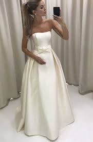 design a wedding dress wedding dress original design high quality low price