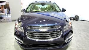 Good Home Design Shows Interior Design Amazing Chevrolet Cruze 2015 Interior Good Home