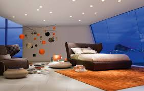 Modern Beds Bedroom Inspiration 20 Modern Beds By Roche Bobois Architecture