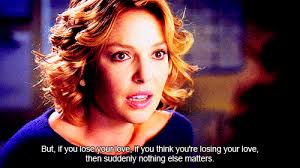 wedding quotes greys anatomy grey s anatomy quotes gifs