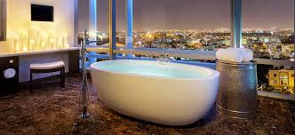 luxury freestanding bathtubs and soaker tubs tyrrell laing