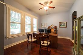 Ceiling Fans For Dining Rooms 2604 Rolling Plains Court Cedar Park Tx 78613 Craig Smyser